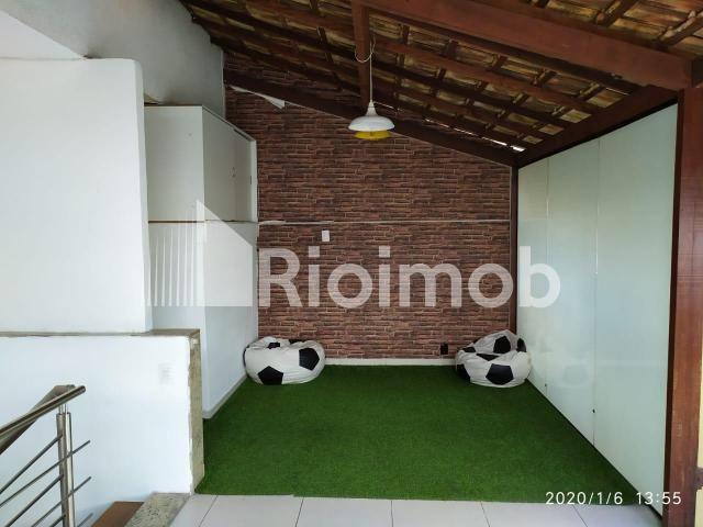Apartamento para alugar com 2 dormitórios em Del castilho, Rio de janeiro cod:3393 - Foto 11