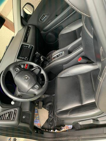 Honda hrv 2016 - Foto 5