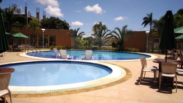 Apartamento à venda com 2 dormitórios em Nossa senhora de nazaré, Natal cod:AV-7155 - Foto 7