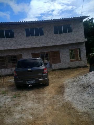 Casas São Lourenço da Mata - Foto 2