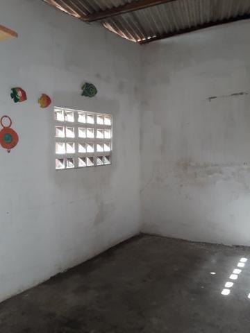Casa em gaibu - Foto 4