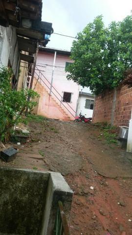 Casa na Muribeca dos Guararapes, comunidade de Vila dos Palmares - Foto 3