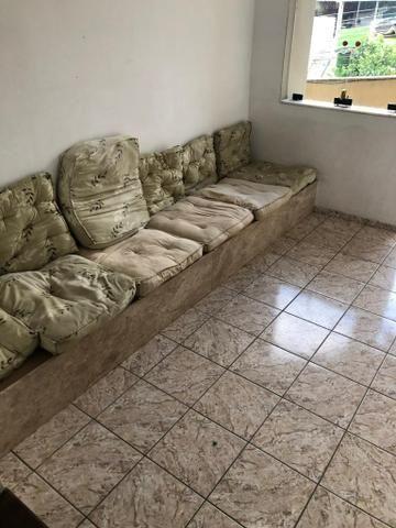 Apartamento no Caonze - Nova Iguaçu - Foto 2