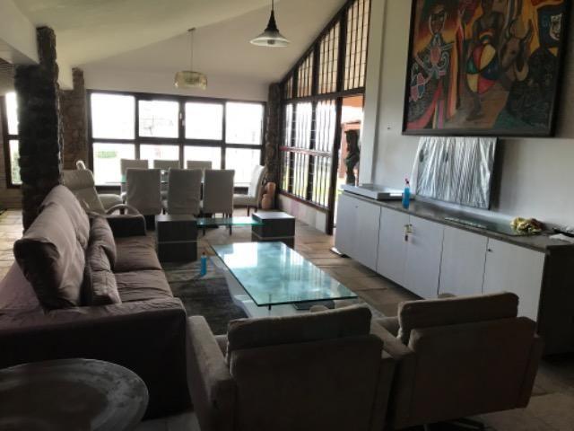Casa de praia beira-mar Pernambuco - Foto 3