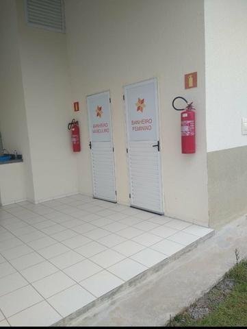 Apartamento Cabo Frio - Jardim Esperança - Foto 12