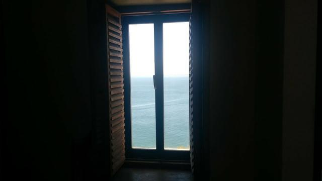 Apt de Luxo Largo da Vitória, 4 suítes, Vista Baía de Todos os Santos - Foto 11
