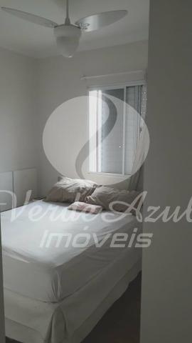 Apartamento à venda com 2 dormitórios cod:AP005333 - Foto 10