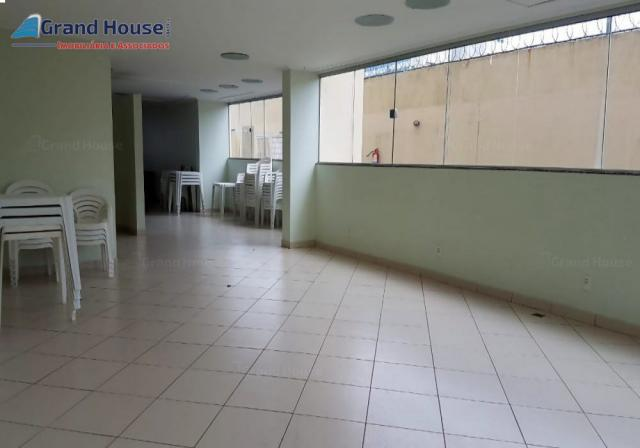 Apartamento 2 quartos em Praia de Itaparica - Foto 4