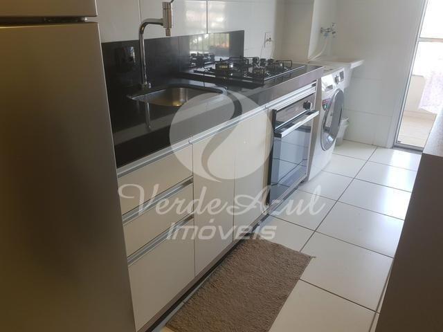 Apartamento à venda com 2 dormitórios cod:AP005062 - Foto 5