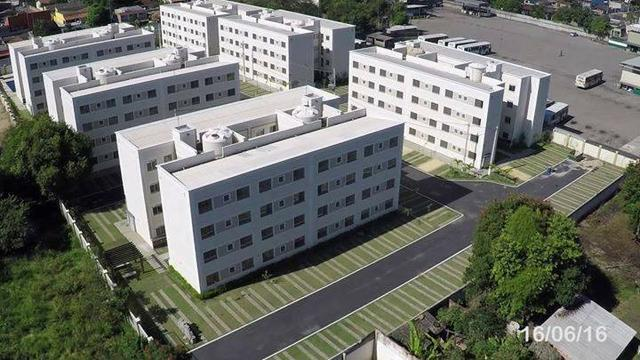 Apartamento Recanto Belo - Foto 18