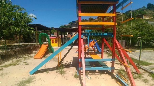 Conj Residencial Yapoatan - Dois Carneiros - Foto 4