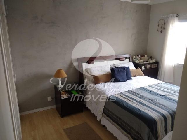Apartamento à venda com 3 dormitórios em Jardim brasil, Campinas cod:AP004893 - Foto 15