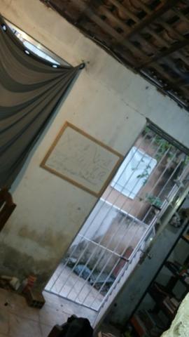 Casa na Muribeca dos Guararapes, comunidade de Vila dos Palmares - Foto 6