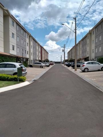 Lindo apartamento no Viver Sumaré - Foto 16