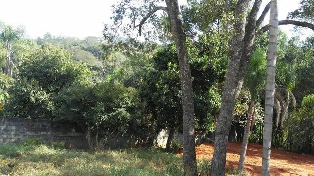 Salão Comercial com projeto aprovado em terreno de 922m² Próximo ao B. Maracanã em Jarinu - Foto 10