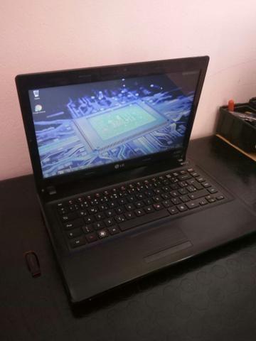 Notebook LG i5 - Foto 5