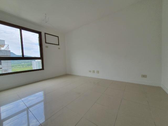 Barra - Residencial La Maison de Gauguin - Cobertura duplex - 290m² - 03 Vagas - Foto 8
