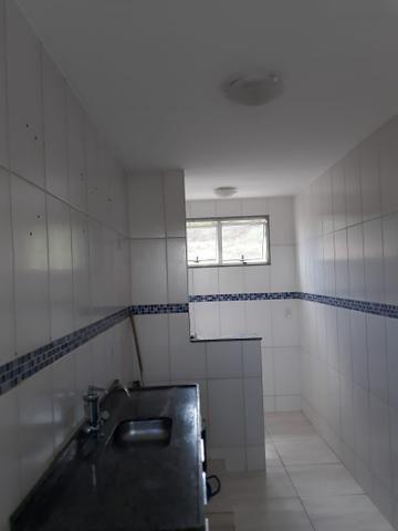 Apartamento em Paraíba do Sul -Rj - Foto 10