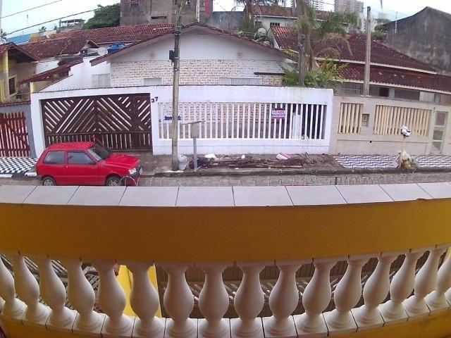 Sobrado dos sonhos em Mongaguá - Foto 20