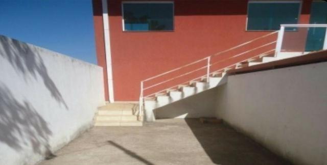 Casa Geminada 02 Quartos - São Joaquim de Bicas - Foto 5