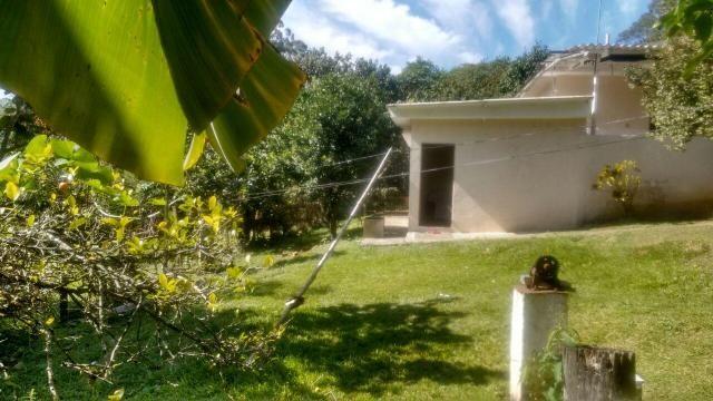 Casa para aluguel, 2 quartos, 10 vagas, Alvarenga - São Bernardo do Campo/SP - Foto 15