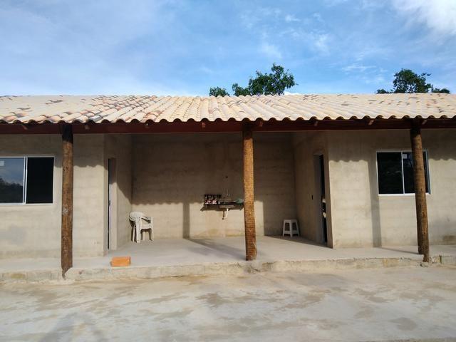 Sítio na região da Serra do Cipó - Foto 11