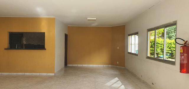 Alugo Apartamento - Foto 9