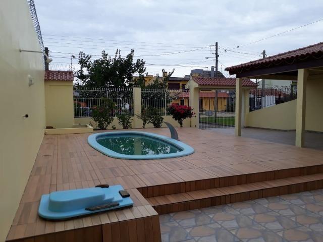 Casa Laranjal - Pelotas - Foto 2