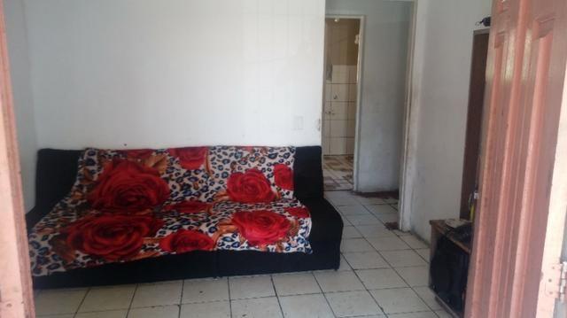 Casa com 5 quartos 3 banheiro - Foto 5