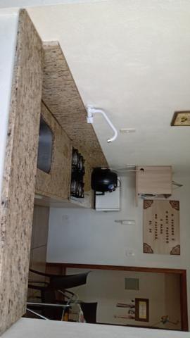 Apartamento central venda na Barroso - Foto 10