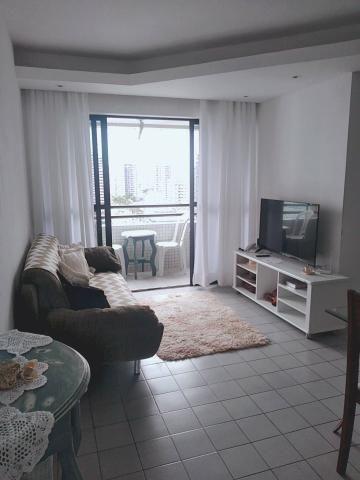 Vendo apartamento em Piedade - Foto 9