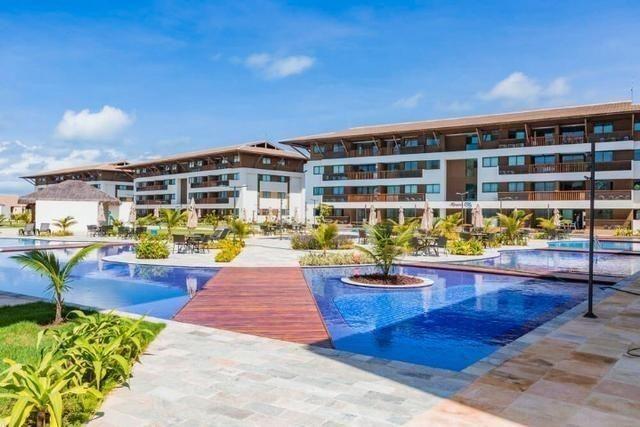 JE- Últimas unidades na praia do Cupe | Cupe beach Living | Apartamentos e Bangalôs - Foto 4