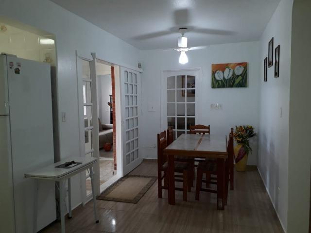 Casa Laranjal - Pelotas - Foto 5