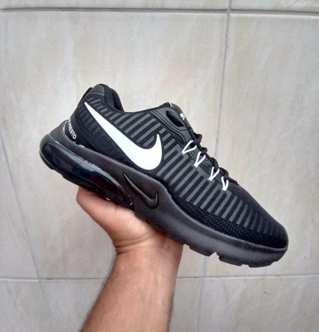 Sapatos masculino - Foto 5