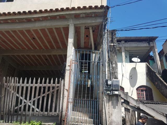 A.L.U.G.O Casa em Cruzeiro do Sul Cariacica Cod. L027 - Foto 8