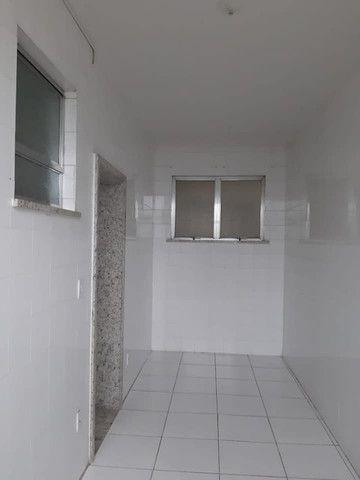 A RC+Imóveis vende um excelente apartamento no centro de Três Rios-RJ - Foto 9