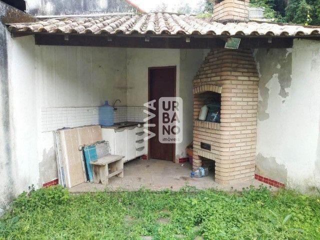 VIva Urbano Imóveis - Casa no Santa Rosa - CA00375 - Foto 5