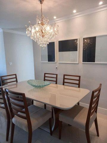 A RC + Imóveis vende um excelente apartamento no centro de Três Rios-RJ - Foto 11