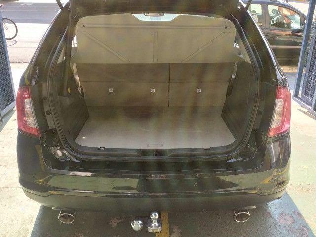 2011 Ford Edge V6 AWD - Financio - Foto 7