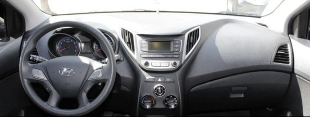 Financio HB20 Hyundai 1.0 comfort  - Foto 3