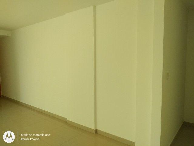 C = Na Pelinca Imperdível Edifício Renoir Aptº 03 Quartos Suíte Nascente 113 M² 02 Vagas - Foto 14