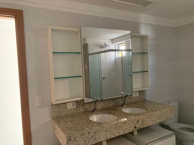 Apartamento maravilhoso à venda em Miramar - Foto 15