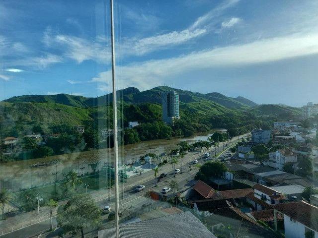 A RC + Imóveis vende um excelente apartamento no centro de Três Rios-RJ - Foto 19