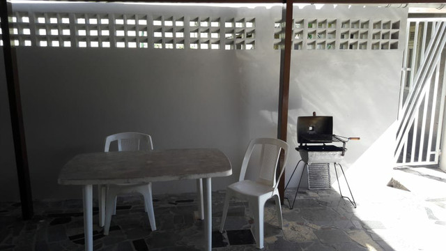 Casa de praia - Foto 4