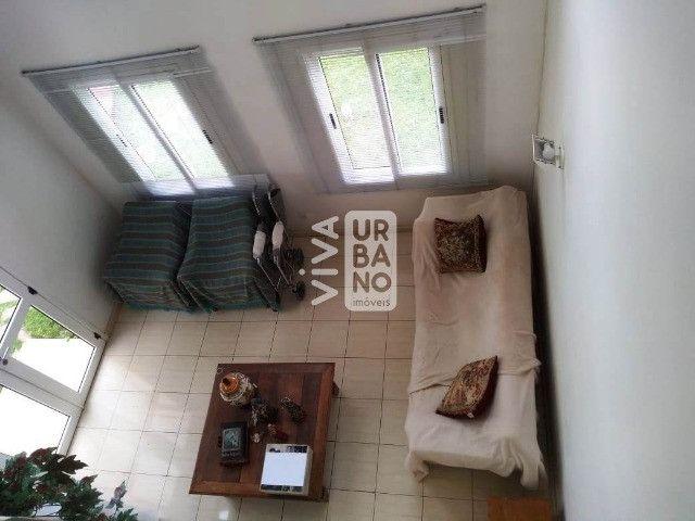 VIva Urbano Imóveis - Casa no Santa Rosa - CA00375 - Foto 9