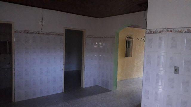 Casa 3 quartos no Centro - Foto 5