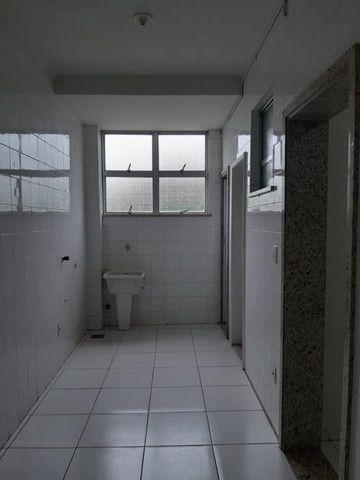 A RC+Imóveis vende um excelente apartamento no centro de Três Rios-RJ - Foto 19