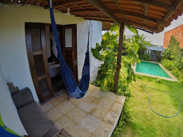 Casa de praia na Tabuba/Cumbuco 500,00 - Foto 8
