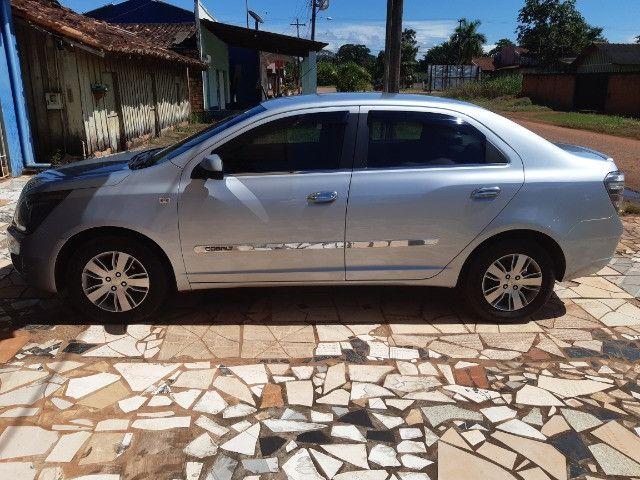 Chevrolet cobalt - Foto 4