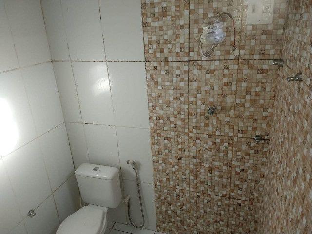 Vendo casa em benevides vendedor duda ou elisa celular: *(duda *(elisa) - Foto 6